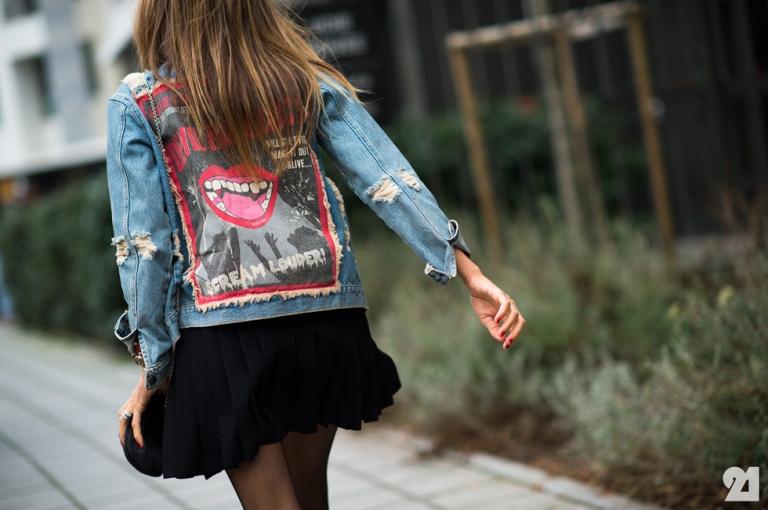6434-Le-21eme-Adam-Katz-Sinding-Erica-Pelosini-Paris-Mens-Fashion-Week-Fall-Winter-2014-2015_AKS1968